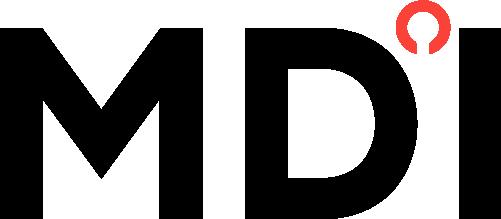 MDI | Magatzem d'Idees