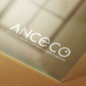 Anceco
